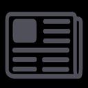 Cara Menggunakan Alat Pengukur Tinggi Badan Digital Merk GEA HT721